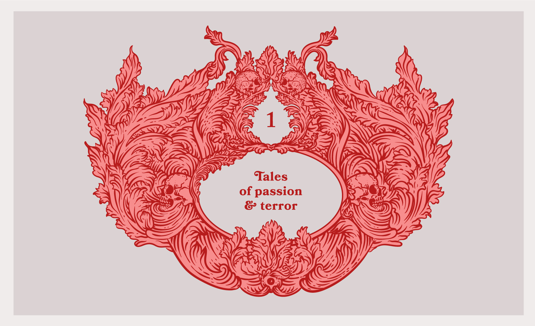 tales-of-passion-and-terror